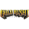 Gold Rush! Anniversary