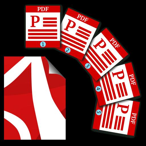 PDFSlashAll