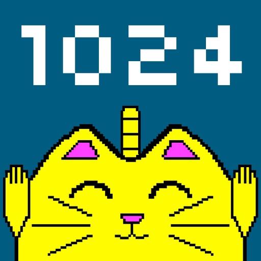 Flappy 1024