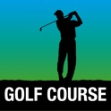Golf Course Planner icon