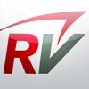 RedVector University for iPad®