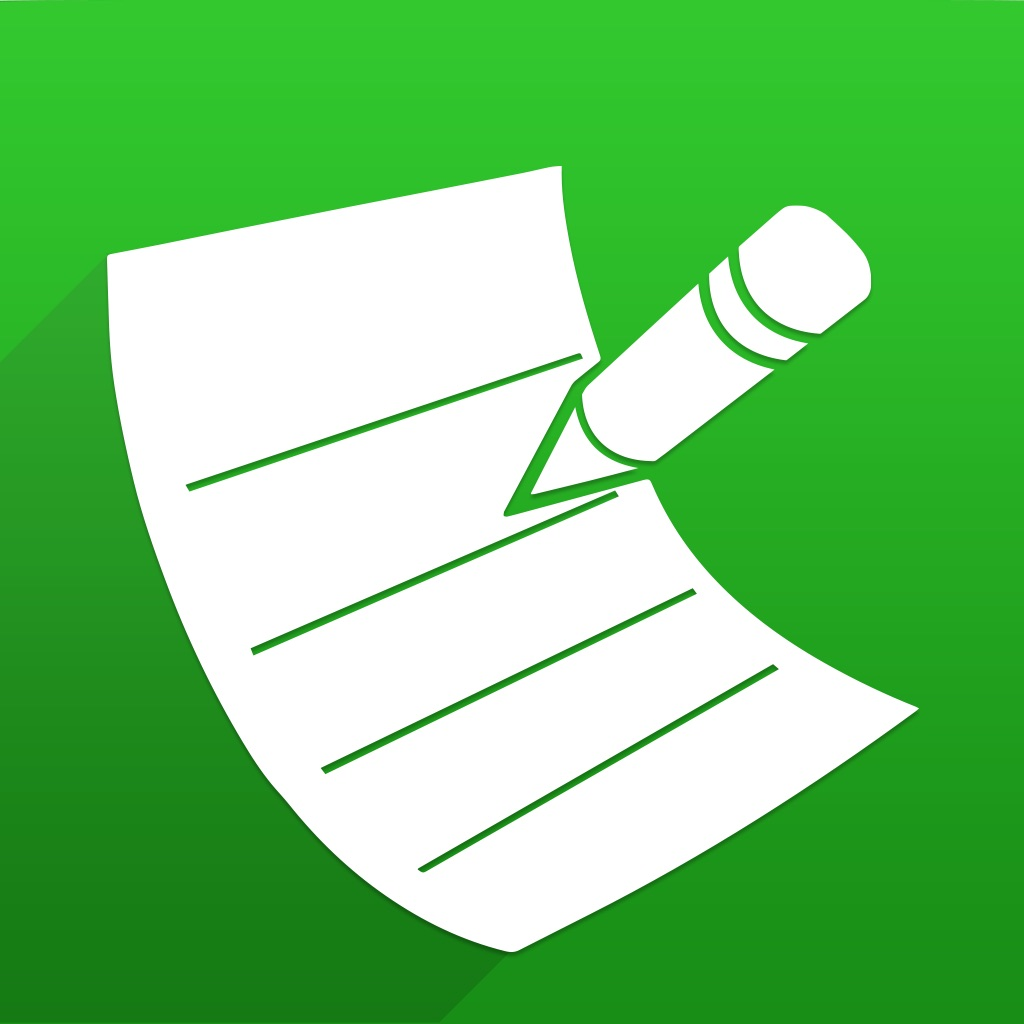 How to convert handwriting to text using the iPad's drag & drop feature