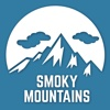 Great Smoky Mountains Visitor Guide