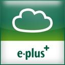 E-Plus Cloud