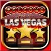 Aaaalibaba's Bonanza Classic Vegas Casino Slots - Free