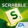 SCRABBLE™ for iPad
