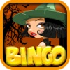Abracadabra Witches Lucky Bingo Bonanza - Rush and Play Fun Casino Games Pro