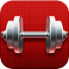 Training Program - Workout Book Pro