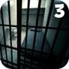 Can You Escape Prison Room 3?