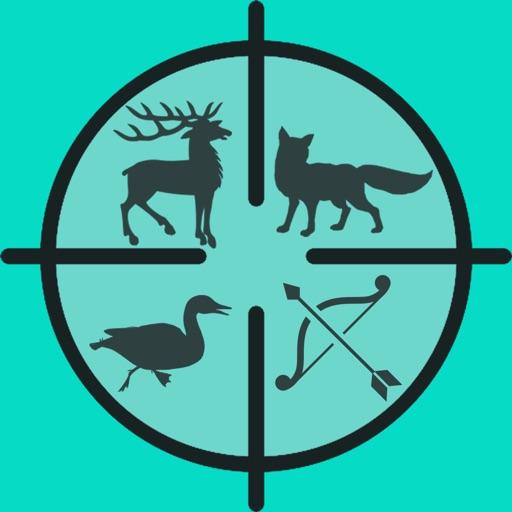 Hunting Collective Calls - Predator Calls Pro iOS App