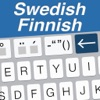 Easy Mailer Swedish / Finnish Keyboard