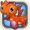 A Dragon-War Fire Killing - Destroy The Kingdoms City From Chosen Defenders FREE