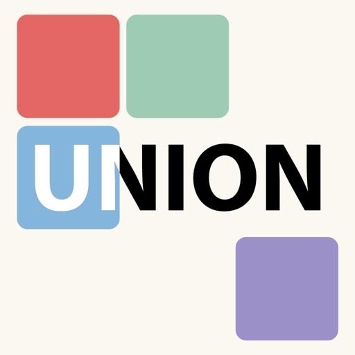 Marshmallow Union iOS App