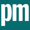 Pharmacy Magazine
