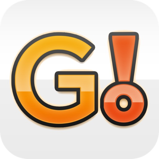 おもしろ語源 - 英単語は語源で楽しく! - Gogengo!
