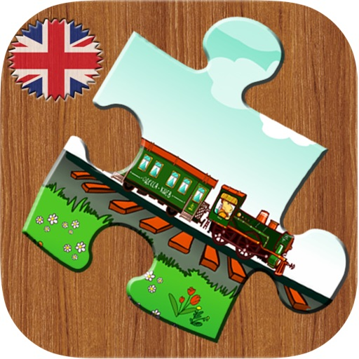 English for kids vehicles language course with new vocabulary english for kids vehicles language course with new vocabulary topic jigsaw puzzles ibookread Download