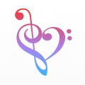Repertory ピアノレッスンアプリ: 楽譜が読めなくてもピアノが弾ける