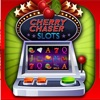 Cherry Chaser Slots Machine - The Ultimate Casino Addiction 2016