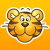 老虎地图-生活导航(美食、团购、电影、娱乐、酒店、优惠券、KTV)
