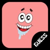 Guess Game for Spongebob Squarepants TV Series - Multiplayer Trivia Word Quiz Edition