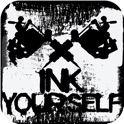Ink Yourself icon