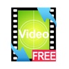 Free Power Video Converter free avi codec