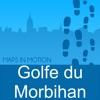 Gulf of Morbihan : Offline Map