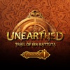 Unearthed: Trail of Ibn Battuta - Episode 1 Gold Edition (AppStore Link)