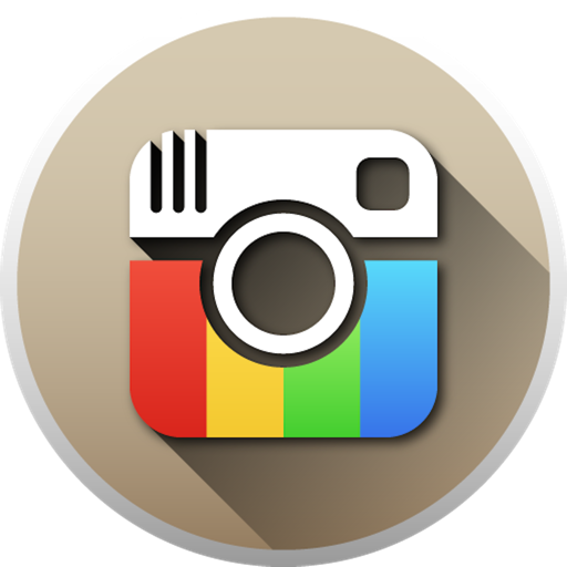 App for Instagram - InstaFeed