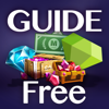 Free Guide for Clash of Clans - Gems Guide, Tactics, Strategy Videos for CoC