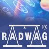 RadConnect