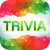 Outlandish Apps LLC - It's Trivia Night! - A True or False Trivial Battle! artwork