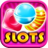 All Candy Slots Classic  - Best new vegas lucky 777's with scatter and wild bonuses