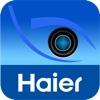 HaierViewHD Full
