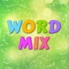 Word Mix-The Word Game