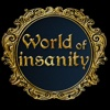 World of Insanity parameters