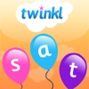 Twinkl Phonics - Phase 2 Phoneme Pop (British Phonics - Phoneme Recall Game)