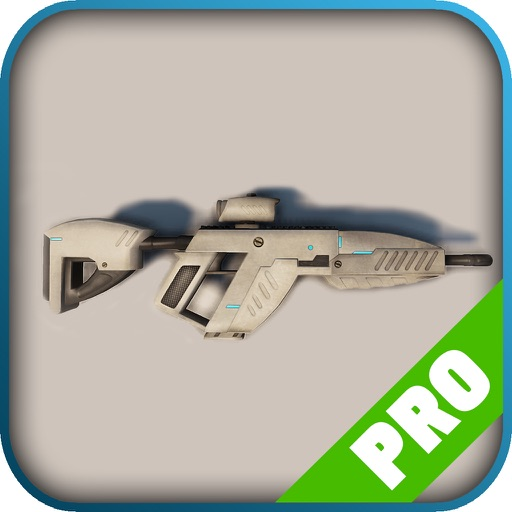 Game Pro - XCOM Enemy Unknown Version