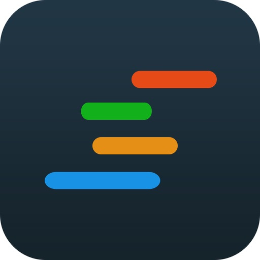 Stepist - To-Do Lists & Steps