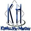 KidHolliday Official App