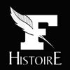 Le Figaro Histoire - le magazine pour tout découvrir sur l'histoire