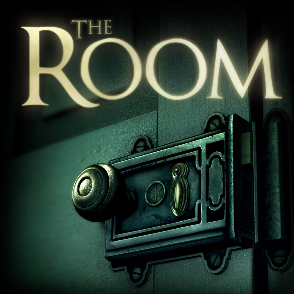 the room app the room on the app store