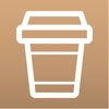 Caffeine App - Track Consumption And Plan Optimal Sleeping Time