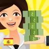 Prestamos Personales Creditos Rapidos - Minicreditos de 1000 Euros, en 10 Minutos, a 45 Dias, Calculadora