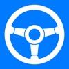 Lease Miles - A Mileage Tracker and Overage Calculator
