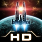 Galaxy on Fire 2 HD Hack Resources  (Android/iOS) proof