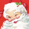 Letter from Santa Claus (Christmas App)
