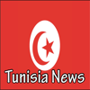 Tunisia News