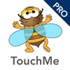 TouchMe Trainer Pro
