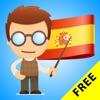 Spanish Grammar gratuito